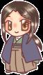 16yukiji_kageyuki-27cd3.png